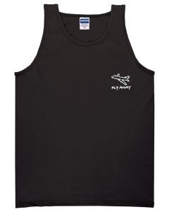 Fly Away Tanktop