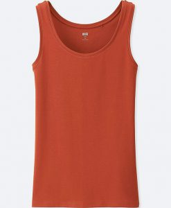 Sexi Cute Tank Top