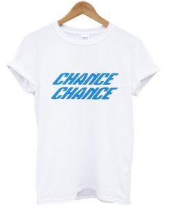 change change t shirt