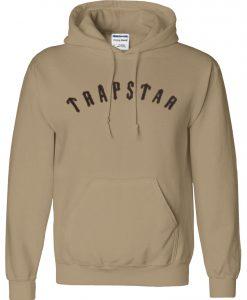 Trapstar Hoodie