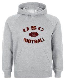 USC Football Hoodie