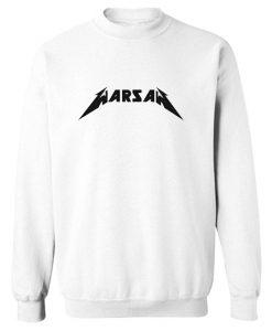 Warsaw Sweatshirts