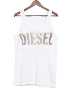 Diesel Tanktop