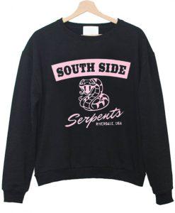 South Side Serpents Sweatshirt