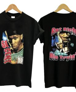 50 cent T Shirt