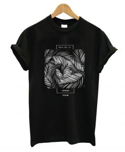 Lorde Team T-Shirt