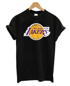 Los Angeles Lakers T-Shirt
