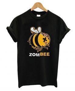 Zom Bee T-Shirt