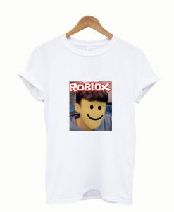 Roblox Couch T-Shirt